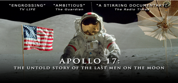 A17 reviews poster