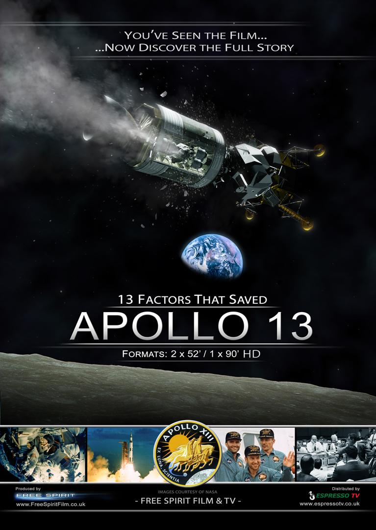 Apollo 13 (Film)