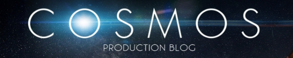 COSMOS_banner
