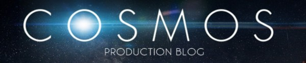 cropped-cosmos_banner.jpg