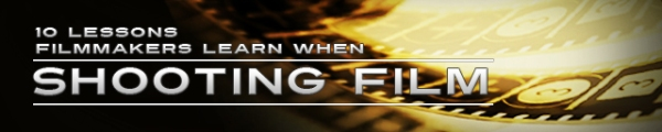 shooting_film_banner