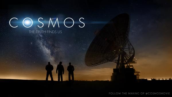 COSMOS_Movie_Desktop_Wallpaper
