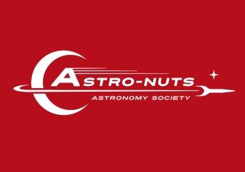 Final 'Astro-Nut' Design