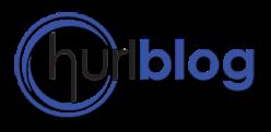 Hurlblog logo
