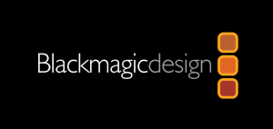 Blackmagic_Design_logo