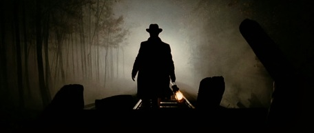 The-Assassinaion-of-Jesse-James-train-robbery