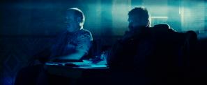 Blade Runner (1982) - Dir: Ridley Scott, Cin: Jordan Cronenweth
