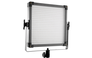 K4000S Bi-Color LED Studio Panel