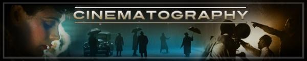 cinematography_banner