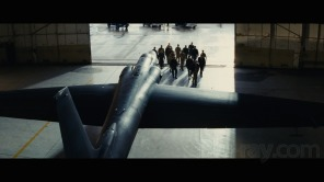 Bridge of Spies (2015) © Blu-ray.com