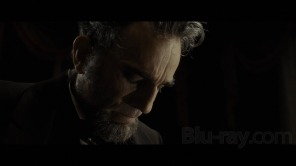 Lincoln (2012) © Blu-ray.com