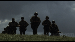 Saving Private Ryan (1998) © Blu-ray.com